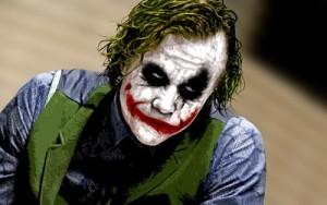 ImageSource: http://m.dws4.me/movies/joker-the-dark-knight-rises-11030/