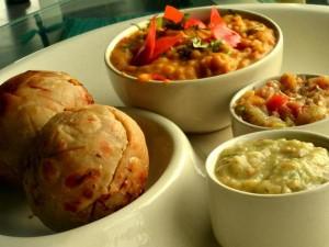 bihari-food