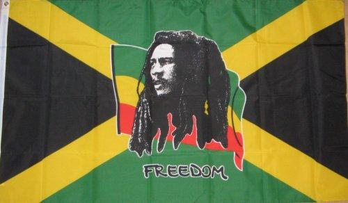 bob-marley-freedom