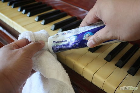 460px-Clean-a-Piano-Step-8