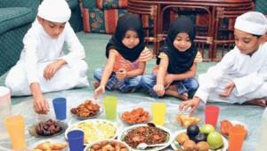 518_iftar
