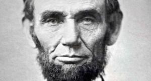 Abraham_Lincoln_November_1863-800x430