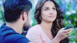Beautiful-Vidya-Balan-In-Hamari-Adhuri-Kahani-Images