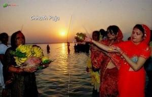 Chhath-Puja-4873