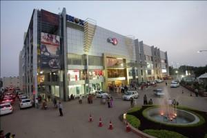 City-Mall-36-Raipur-Chhatisgarh