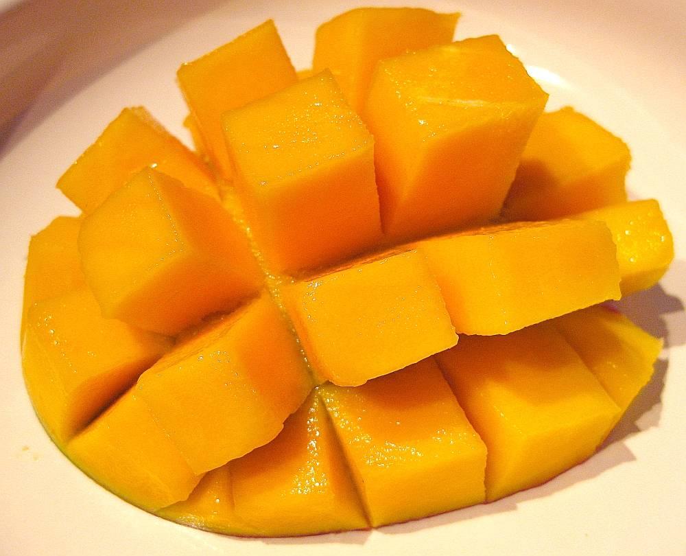 Cut_mango_1000 Eat A Mango