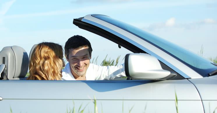 dating-tips-for-men-drop-her-back-home