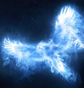 Dumbledores_phoenix_patronus