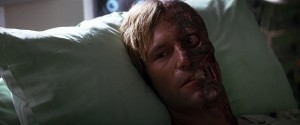 ImageSource: http://vignette2.wikia.nocookie.net/dcmovies/images/3/3f/-Harvey-Dent-Two-Face-The-Dark-Knight-Screencaps-harvey-dent-13409285-1272-530.jpg/revision/latest?cb=20140704204806