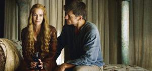 Jaime-and-Cersei