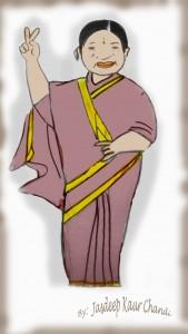 Jaylalitha