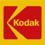 Kodak-150x150-150x150