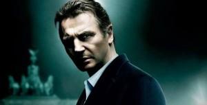ImageSource: http://www.mjbstar.com/wp-content/uploads/Liam-Neeson-in-Taken-2.jpg