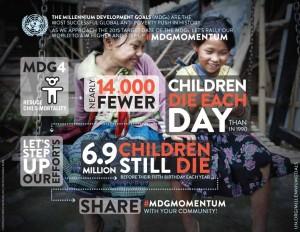 MDG-infographic-4 (1)