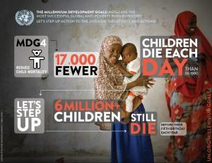 MDG-infographic-4