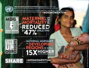 MDG-infographic-51