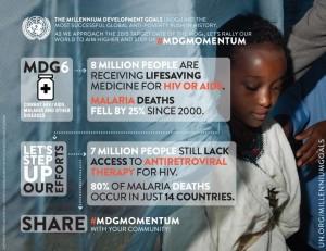 MDG-infographic-61