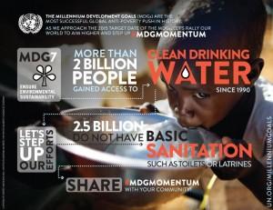 MDG-infographic-71