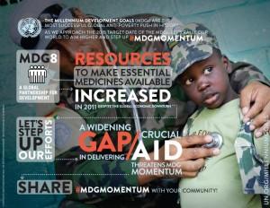 MDG-infographic-81