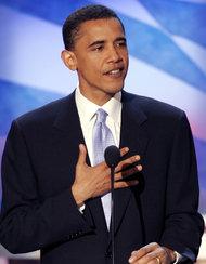 Obama2004RFD-custom1