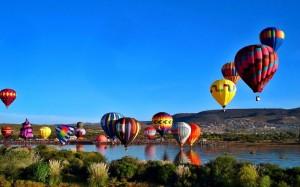 Saxonia-International-Balloon-Fiesta-002