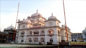 Takht_Sri_Patna_Sahib