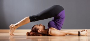 Yoga-Poses-Plow-Pose-Halasana