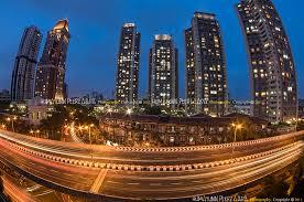 ashok towers d