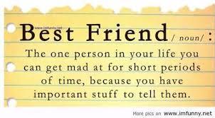 best friend-2