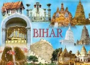 bihar2-20121116-121005