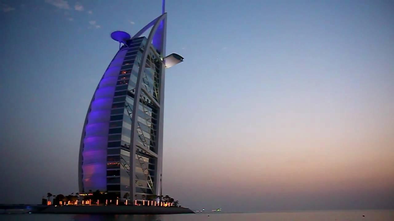 9 best places to visit in dubai for Burj al khalifa hotel