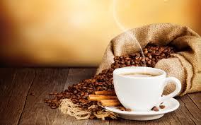 uses of coffee