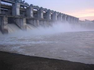 dhamtari dam.preview_0