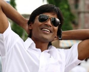 dhanush-s-bollywood-debut-film-raanjhanaa-joins-100cr-club-200e6cf8