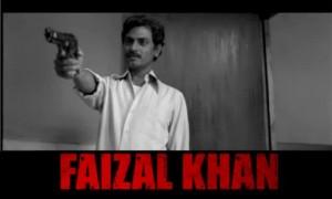 ImageSource: https://thetruthofzor.files.wordpress.com/2012/07/faizalkhan.jpg