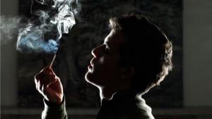 marijuana-bob-marley