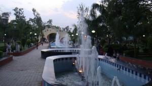 gandhi-udyan-park-raipur