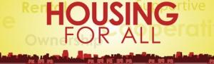 housing-for-all-header