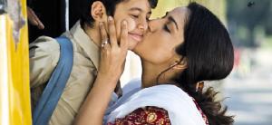 indian-moms