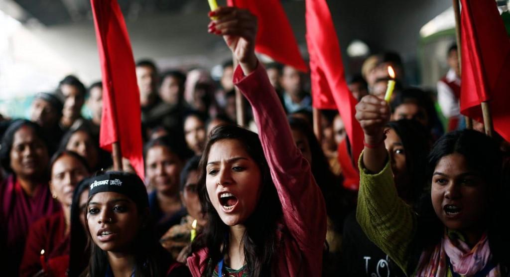 influential-women-india