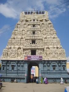 kanchipuram046