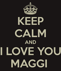 keep-calm-maggie