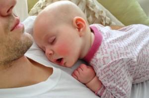 nursery-sleeping-clara