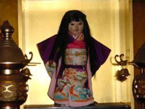 okiko-doll-300x225