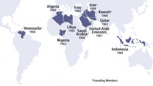 opec_nations