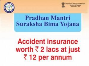 pradhan-mantri-suraksha-bima-yojna-small