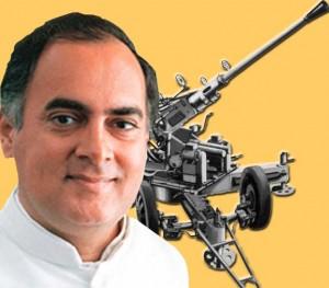 rajiv-gandhi-Bofors