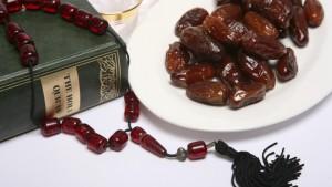 ramadan-878x494 (1)