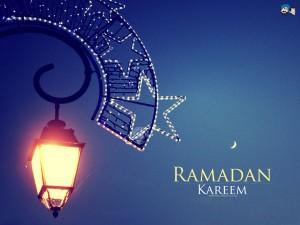 ramadan-8a