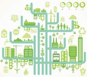 smartcitiesfiw